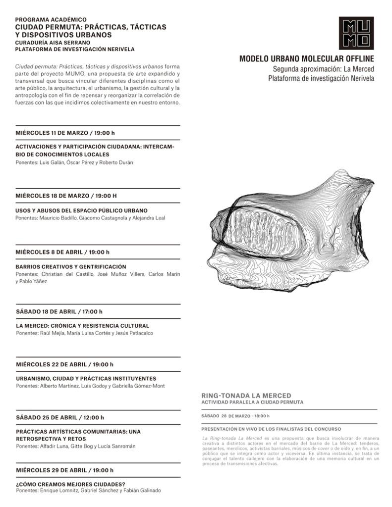 programa-academico_ciudad_permuta_web